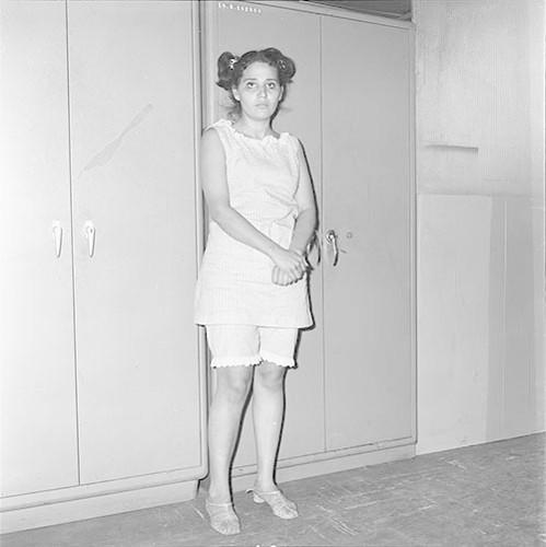 Imagen de MGP2018 (atribuido), Detenidos Vocacional 5 Jefatura Policía 30 julio 1968 (alternativo)