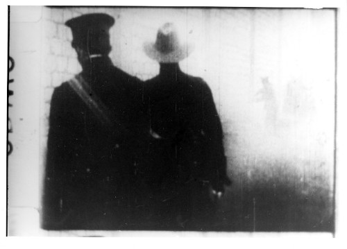 Imagen de Imagen del fusilamiento (atribuido)