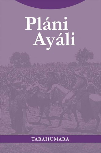 Imagen de Pláni Ayáli (propio); Plan de Ayala (alternativo)