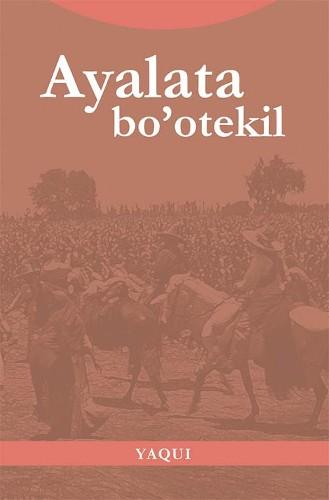 Imagen de Ayalata bo'otekil (propio); Plan de Ayala (alternativo)