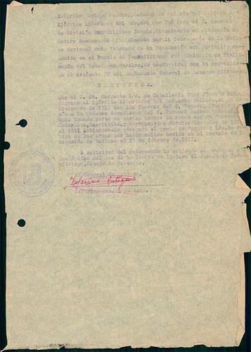 Imagen de Expediente de Jiménez Peralta, Juan