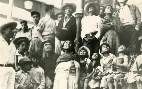 Imagen de Grupo de campesinos (propio)