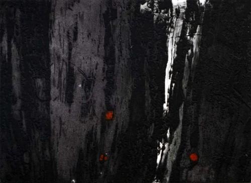 Imagen de El bosque es más fuerte que los rayos y el hacha (propio)