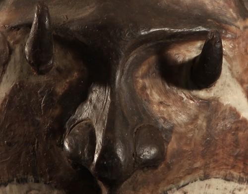 Imagen de Máscara (propio)