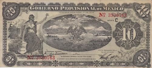 Imagen de Bilimbique