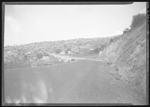 Imagen de Carretera al Ajusco