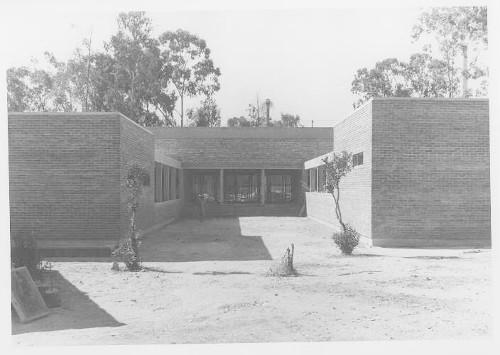 Imagen de Escuela El Pípila en Los Pinos