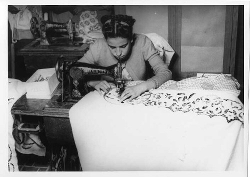 Imagen de Centro Cultural No.2 Iztapalapa D.F.