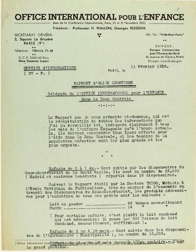 Imagen de Guerra Civil Española
