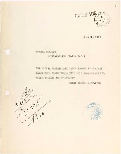 Imagen de Segunda Guerra Mundial