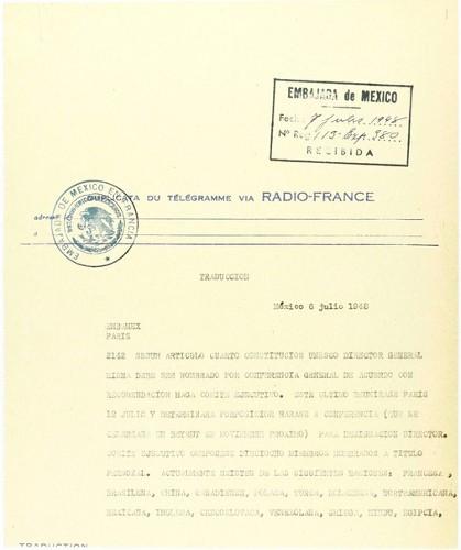 Imagen de UNESCO