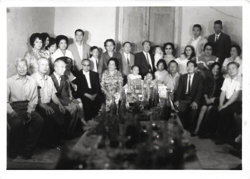 Imagen de Comunidad china en San Luis Potosí (atribuido)